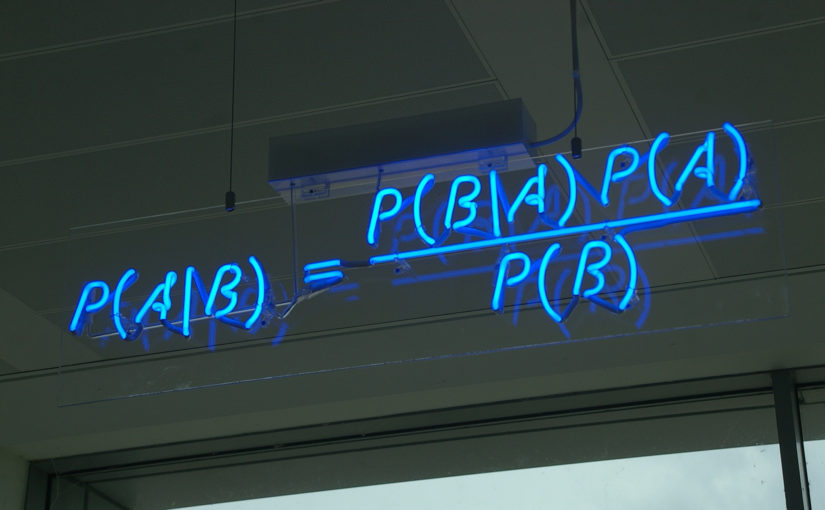 Bayes'_Theorem_MMB_01