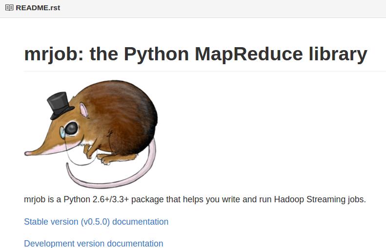 六个鲜为人知的python数据分析库