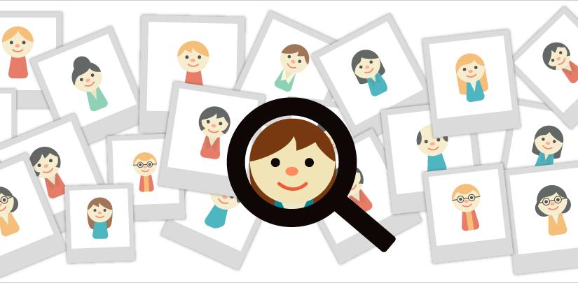 Python高级图像处理–反向图片搜索