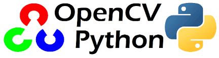 手把手教你,在Ubuntu上安装OpenCV 3.0 和 Python 2.7+