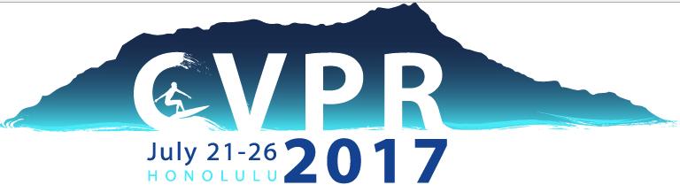 CVPR 2017论文精选#1 用模拟+非监督对抗生成图片的增强方法进行学习(Best paper award 最佳论文奖)