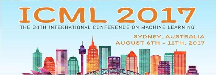 ICML 2017论文精选#1 用影响函数(Influence Functions)理解机器学习中的黑盒预测(Best paper award 最佳论文奖@斯坦福)
